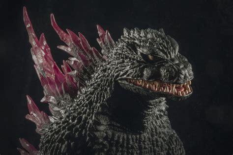 Kaiju Addicts Updates!