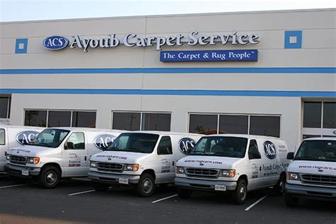 Ayoub Carpet Service Acs Chantilly Va Carpet Layers Knee Treatment Stretching Houston Tx Manufacturing States In India Cost Per Square Foot Best Cleaning Service Mn How To Remove Staples From Subfloor Crown Supplies Orlando Ways Stretch