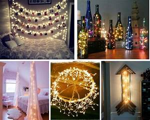 Diy, Projects, For, Teens, Bedroom, Diy, Ready