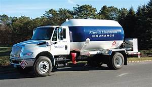 Propane Insuran... Lpg Car Insurance Quotes