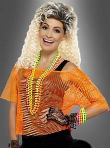 80er Outfit Kaufen : netzshirt neonfarben 80er jahre outfit karnevalskost m mottoparty oberteil ebay ~ Frokenaadalensverden.com Haus und Dekorationen