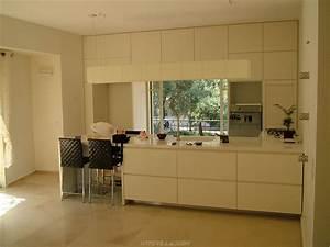 interior design ideas kitchen kitchen decor design ideas With interior design of kitchen cabinets