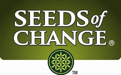 Seeds Change Local Pack Organic Spanish Rice