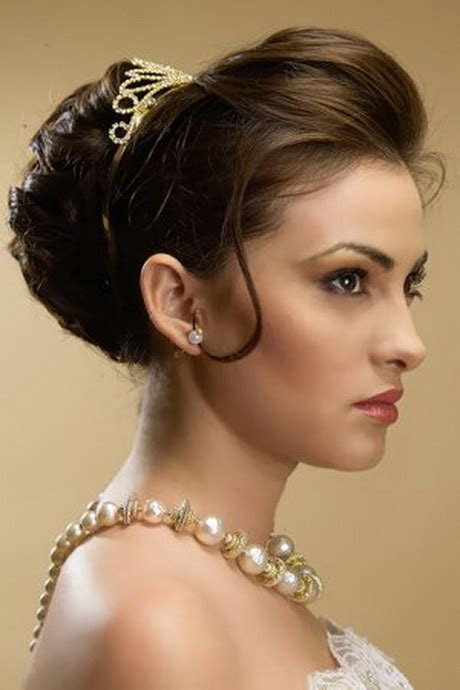 HD wallpapers wedding hairstyles for long hair and round face