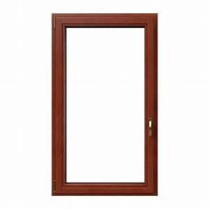 Drutex Fenster Preise : holzfenster drutex softline 68 meranti holz fenster alle gr en shop fenster alle profile ~ Sanjose-hotels-ca.com Haus und Dekorationen