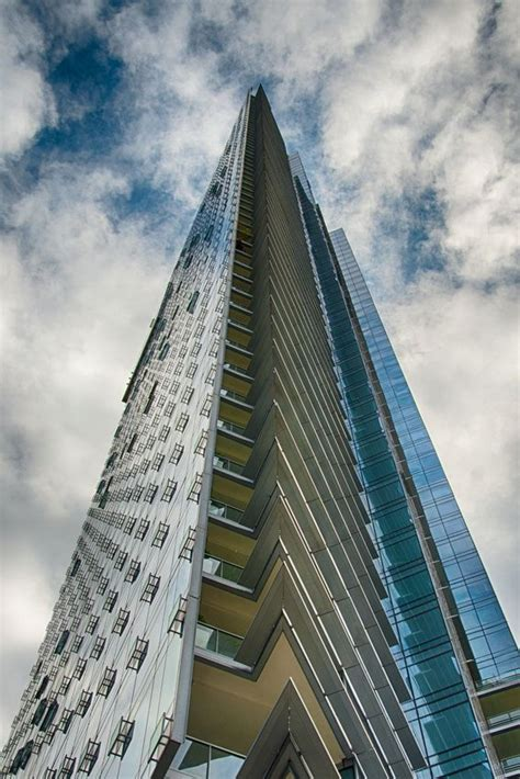 images  tallest buildings   world
