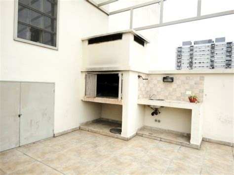 #3007 Excellent Apartment, Located Two Blocks From Plaza