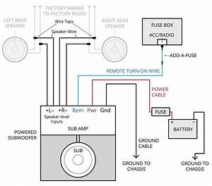 [ANLQ_8698]  Alpine Ute54bt Wiring Diagram Amplifier. alpine ktp 445 wiring diagram.  alpine ktp 445u wiring diagram free wiring diagram. alpine ktp 445u power  pack wiring diagram katherinemarie. alpine type r wiring diagram inch | Alpine Ute54bt Wiring Diagram Amplifier |  | A.2002-acura-tl-radio.info. All Rights Reserved.