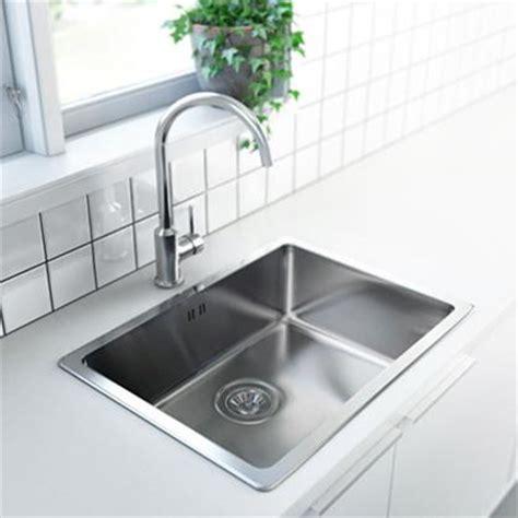 Top Online Kitchen Sink Supplier Singapore