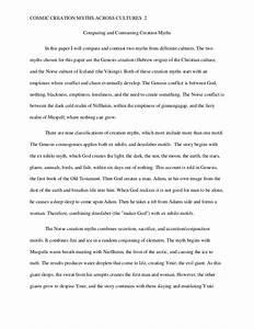Contrasting Essay city descriptions creative writing the stuarts homework help creative writing mfa toronto