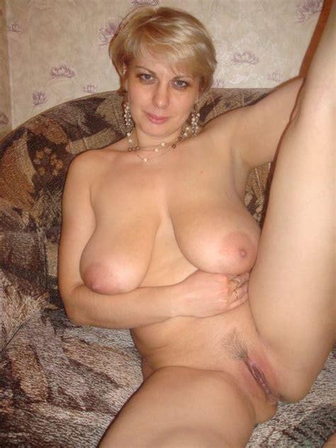 Welch west virginia girl nude Homemade fuck.