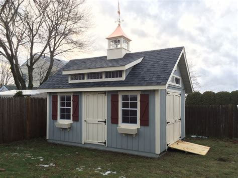 victorian carriage house barn yard great country garages