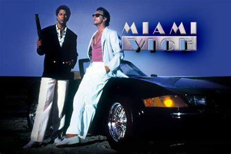 Miami Vice Boat Death by Miami Vice Series Tv Tropes