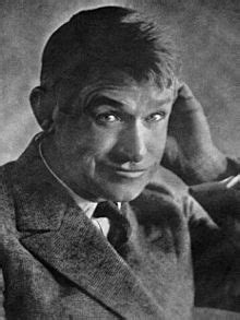 Humorous Quotes Will Rogers Cowboy. QuotesGram