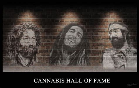 Meme Hall Of Fame - cannabis hall of fame weed memes weed memes