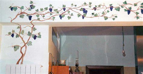 Decorazioni Murali Da Esterno  Design Casa Creativa E