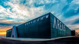 Area, 15, In, Las, Vegas, Nv