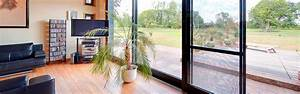 Lüftungsanlage Mit Wärmerückgewinnung : zentrale l ftungsanlage mit w rmer ckgewinnung petershaus ~ Orissabook.com Haus und Dekorationen