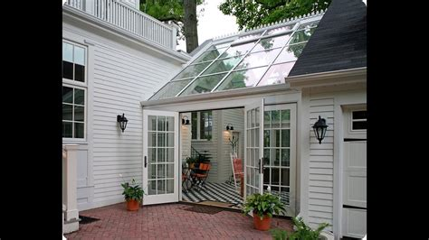sun room addition cost reading pa youtube