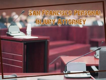 San Francisco Personal Injury Attorney Reviews. How Can I Protect My Credit Utah Title Loan. Facilities Managers Association. Financial Planning Retirement. Weber State University Tuition