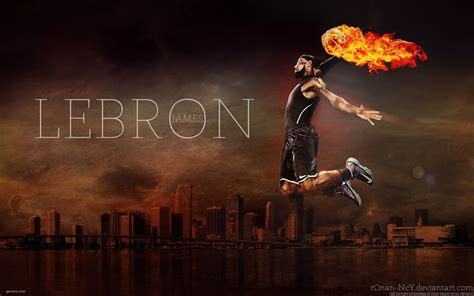 Free Cleveland Cavaliers Wallpaper Lebron James 2018 Wallpapers