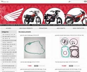 Honda Rebel 125 Vitesse Max : 125 vente pieces neuves moto honda 125 175 xls xl tl cb xlr xr tlr cbs cbt sl jx cr ~ Dallasstarsshop.com Idées de Décoration