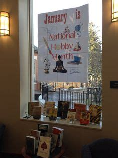 library displays interiors images