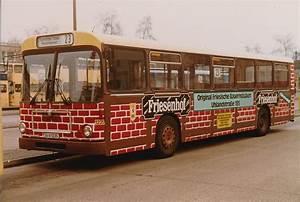 Bus Berlin Bielefeld : pin by sabine kunow on bvg bus berlin pinterest ~ Markanthonyermac.com Haus und Dekorationen
