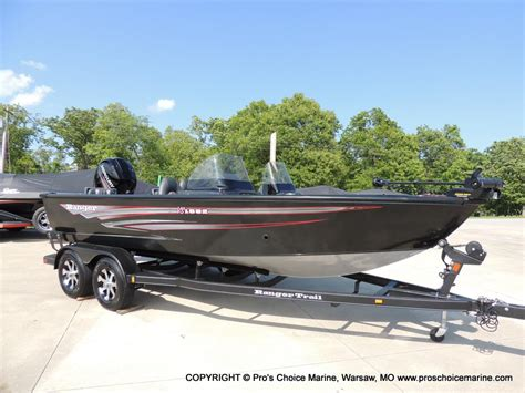 Ranger Bass Boats For Sale Missouri by For Sale New 2018 Ranger Boats V Vs1882dc In Warsaw