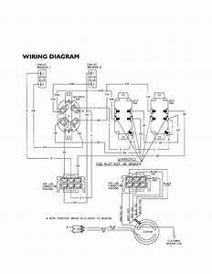 Looking For Snapper Model 030215 Generator Repair
