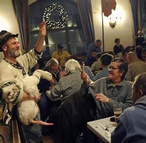Soziale Einrichtungen München : weihnachten ein christkind f r obdachlose welt ~ Yasmunasinghe.com Haus und Dekorationen