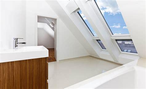 hauteur fenetre cuisine l allège de fenêtre principe et hauteur