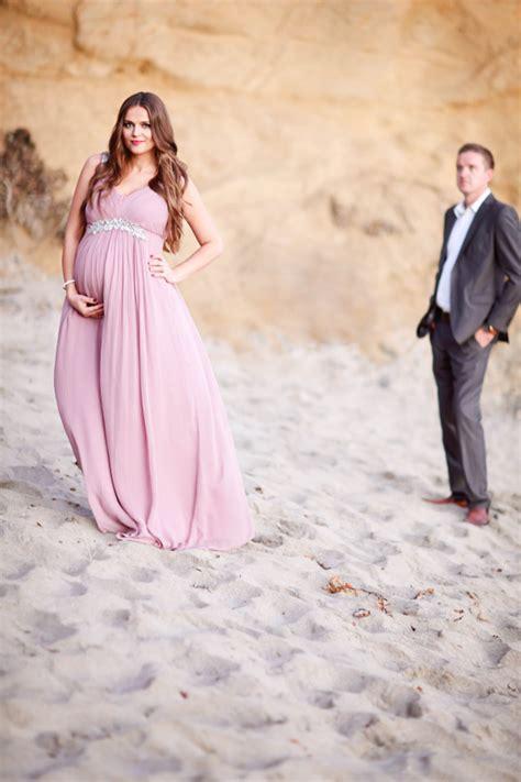 pregnancy photoshoot ideas bondgirlglam com a fashion baby gear home décor