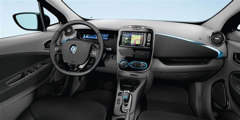 renault twingo 2015 interior 2017 renault zoe review specs and price 2018 2019