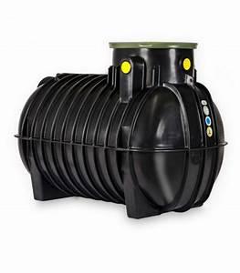 Zisterne 2000 Liter : speidel regenwassertank garten 2000 liter ~ Lizthompson.info Haus und Dekorationen