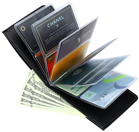 wallet amazing slim rfid rfid wallet as seen on