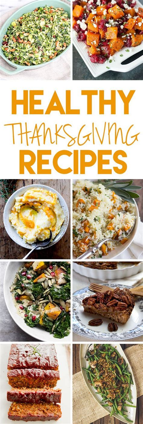 277 best images about a a can a plan easy recipes on pork cabbage soup and beef