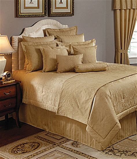 Dillards Bedding Sets by Dillards Bedding Clearance