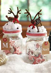 50 Ways to Package Holiday Cookies Ideas & Inspiration