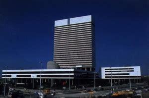 sous préfecture d 39 antony hauts de seine 22 02 2011 les problèmes d accueil se multiplient à la préfecture de