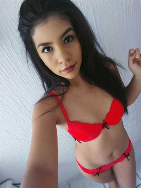 Pack De Elizabeth Marquez 13 Videos Packs Por Mega