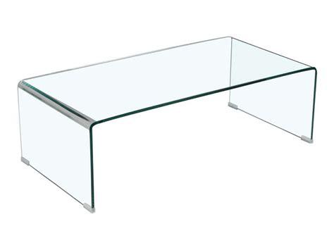 table basse loft vente de table basse conforama