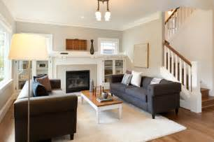 www livingroom 63 beautiful family room interior designs