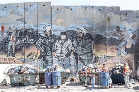 jerusalem unheilige stadt fotoausstellung von wolfgang