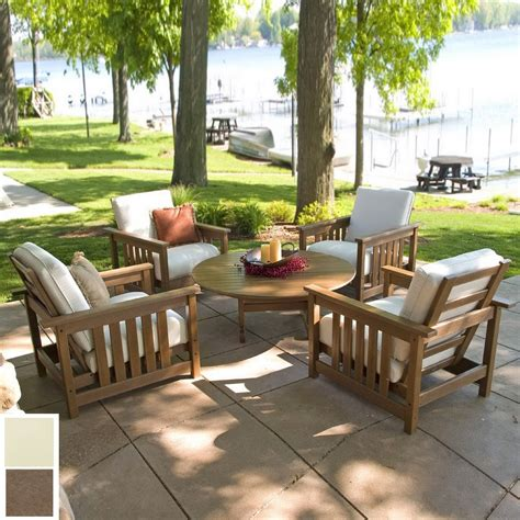 large size of patio furniture on a budget resin wicker walmart patio furniture sets clearance outdoor patio