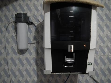 aquaguard size file aquaguard water purifier ro enhanced snap 2582 jpg wikimedia commons