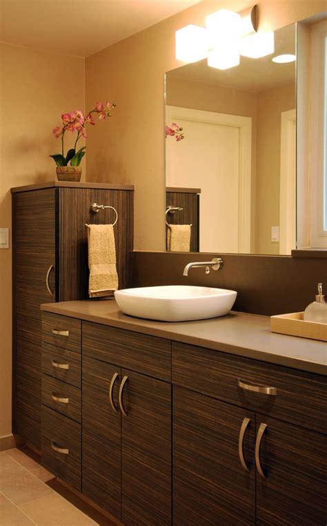 bathroom remodels images  pinterest bath