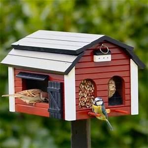 Vogelvilla Selber Bauen : vogelfutter futterh user vogelh user vogelvilla nistk sten vogelpfeifen insektenhotels ~ Markanthonyermac.com Haus und Dekorationen