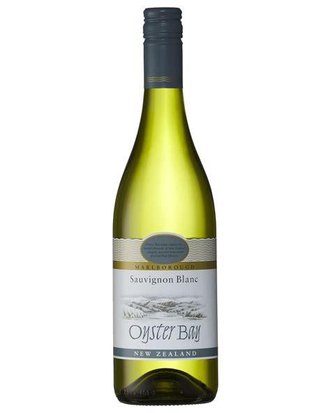 best wine cellar brands oyster bay sauvignon blanc dan murphy 39 s buy wine