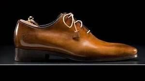 Soldes Chaussures Homme Luxe : chaussure luxe homme bordeaux chaussures homme luxe soldes ~ Nature-et-papiers.com Idées de Décoration